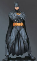 DecoFreak.nl decoratie beelden | Batman Classic