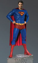 DecoFreak.nl decoratie beelden | Superman